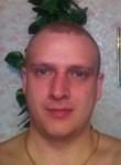 sergey, 31  , Ternovka
