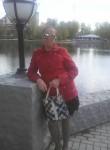 Milaya, 44  , Tomsk