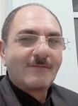 Adif, 55  , Sirvan