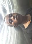Iddrissou, 18  , Mombasa