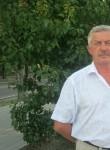 sergey, 55  , Lazarevskoye