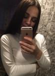 Ilona, 18  , Komsomolsk-on-Amur