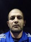 Arsen Latipov, 44  , Balabanovo