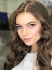 Emiliya , 18, Russia, Nizhniy Tagil