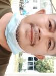 wawan subarna, 50  , Cimahi