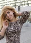 Eseniya, 22  , Varadero