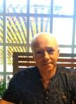 Sergey, 55  , Odessa