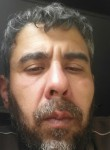 Emil, 39  , Ganja