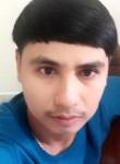 Sukhoom, 35, Samut Prakan