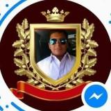 Mauricio, 23  , Monsefu