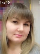 Svetlana, 35, Russia, Tolyatti
