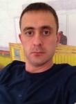 ivan, 33  , Gribanovskiy