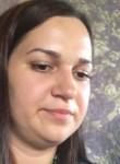 Mila, 29  , Krasnodar
