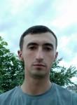 Daniil, 26  , Nevinnomyssk