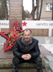 Aleksandr, 45, Russia, Kaspiysk