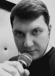 Stanislav, 35, Balashikha