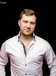 Stanislav, 34, Balashikha