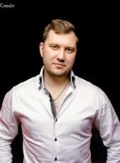 Stanislav, 34, Russia, Balashikha