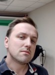 Artur, 30  , Ulyanovsk