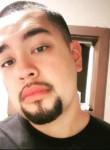 Ruben Ramos, 26, Chowchilla