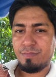 man, 29  , Jitra