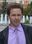 Aleksey, 36  , Osa (Perm)
