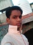 shaiban, 18  , Mau (Uttar Pradesh)