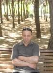 Sergey, 44  , Mostoles