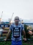 Sergei, 40  , Antalaha