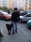 Sanzhar, 64  , Tashkent