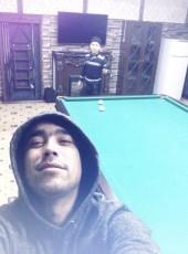 Aziz, 27, Uzbekistan, Namangan