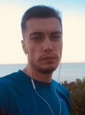 Vladislaw, 22, Ukraine, Kiev
