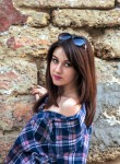 Фото девушки Кристина из города Симферополь возраст 21 года. Девушка Кристина Симферопольфото