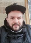 Slouma , 28  , Stuttgart
