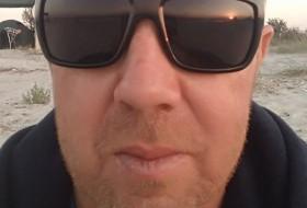 Gennadiy, 46 - Just Me