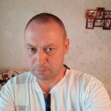 Igor, 42  , Pervomaysk