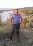 Pavel, 44, Abakan