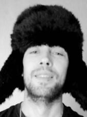 JohnyGilza, 33, Russia, Chelyabinsk