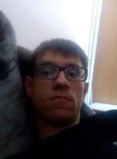 Evgeniy, 30, Russia, Lobnya
