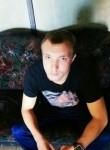 Aleksandr, 20  , Mikhaylov