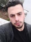 Kaya, 20  , Adana
