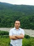 Aslan, 43, Groznyy