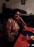 Mariya, 72  , Rome