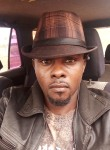 The King, 30  , Yaounde