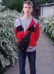 Vladislav, 18  , Sumy