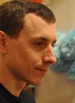 Andrey, 39, Saint Petersburg