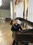 Egor, 18  , Korenovsk