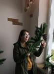 Arina, 18  , Khadyzhensk