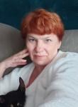 Ann, 53  , Meulebeke