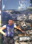 Igor, 49  , Karachev